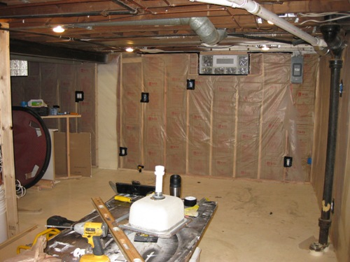 Superior Woodworking Amp General Contracting